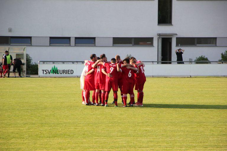 Relegation-Herren1