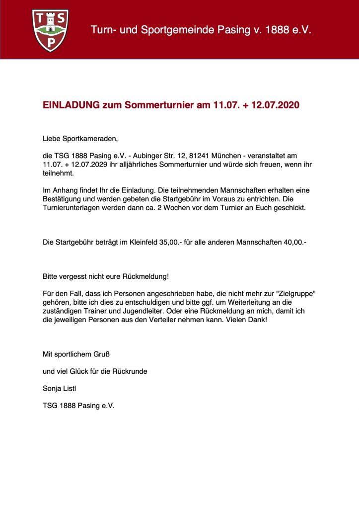 Sommerturnier-Einladung1-Fußball-2020